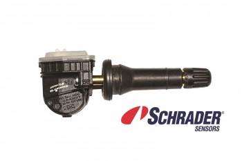 EZ2 Universalsensor Schrader 1210 unprogrammiert TPMS RDKS 433MHZ EZ2.0
