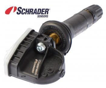 EZ2 Universalsensor Schrader 1900 33500 unprogrammiert TPMS RDKS 315MHZ + 433MHZ EZ2.0 USA