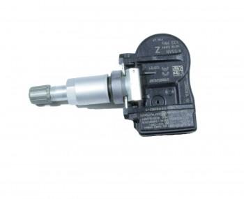 RDKS 40700-3JA0A Infiniti Q50 D53H 2013-04 -> EOP TPMS 433MHZ VDO