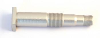 SK 4x 8001-10 Schrader Aluminium Ventil fuer SEL Gen-Alpha RDKS TPMS