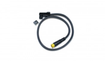 Aufpreis 2x Bremssensor f. Hydraulic statt BAFANG Vbrake 3 Pin gelb