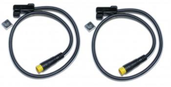 2x Bremssensor f. Hydraulik Bremsen  BBS01 BBS02 BBS03 BBSHD G310 G320 u. Nabenmotor