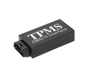 RDKS OBD interface für Cub Sensor Aid 433MHZ 315MHZ TPMS