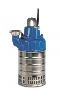 Sulzer J 12 W Schmutzwasserpumpe Storz C 35 qm/h - 583l/min 230V