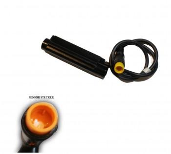 HWBS-3 POSITIV Bremssensor Bremszugsensor f. BAFANG King-Meter
