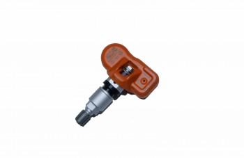 MX Reifendrucksensor ersetzt Toyota Prius 590L 030A  XW30 XW50 6 90A 277N 01/2014-aktuell 433MHz