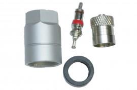 A-VSK1501 4x RDKS Service Kit NISSAN INFINITI RENAULT TPMS