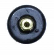 RDKS Gummiventil ( snap-in ) für Schrader Sensoren ( clamp in ) FFRR