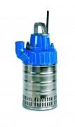 """Sulzer J 15 W Schmutzwasserpumpe G2"""" 40 qm/h - 667l/min 230V"""