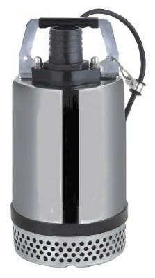 "HUEDIG KSM 2.40 G2""  20m³/h 230V"