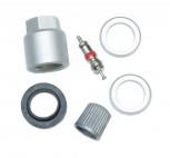 A-VSK1505 4x RDKS Service Kit Universal TPMS