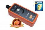 RDKS Anlernsystem anlernen aktivieren Opel GM Kent-Moore TPM relearn activation tool EL-50448 OEC-T5 mit 9V Batterie