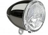 36V LED Scheinwerfer