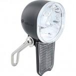 36V LED Scheinwerfer Herrmans H-Diver E