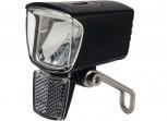 6V LED Scheinwerfer UN-4205 80 Lux  m. Schalter
