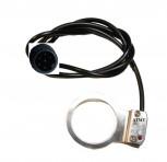 BAFANG DH PAS Sensor Links Doppelhall King-Meter